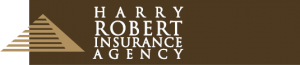 harry-robert-insurance-logo